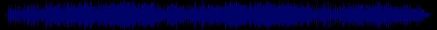 waveform of track #84841