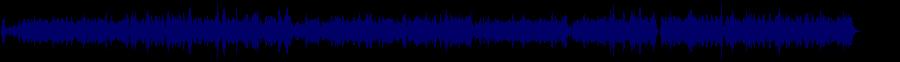 waveform of track #84859