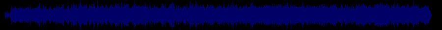 waveform of track #84860
