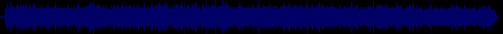waveform of track #84868