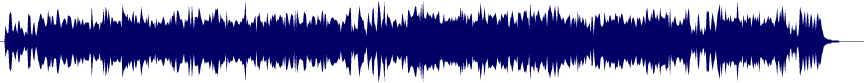 waveform of track #84874