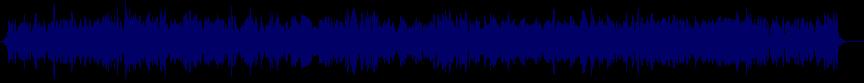 waveform of track #84875