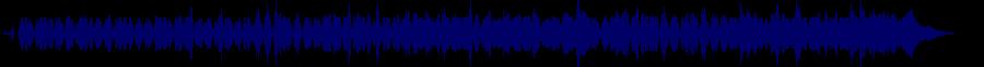 waveform of track #84885