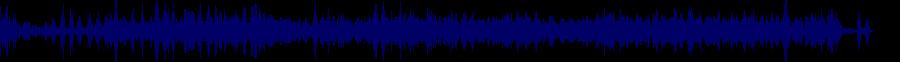 waveform of track #84886