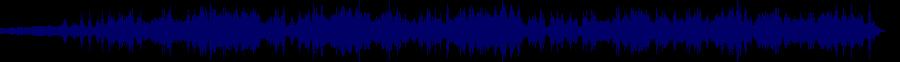 waveform of track #84890