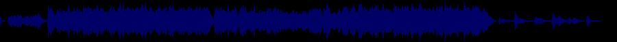 waveform of track #84897