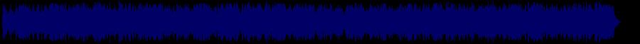 waveform of track #84898