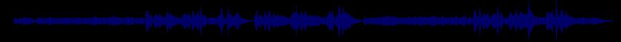 waveform of track #84902