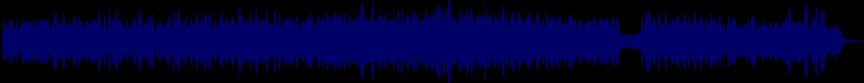 waveform of track #84906