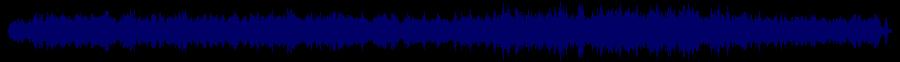 waveform of track #84907