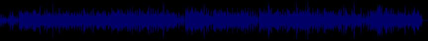 waveform of track #84916