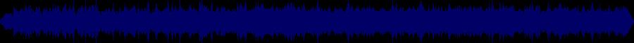 waveform of track #84918