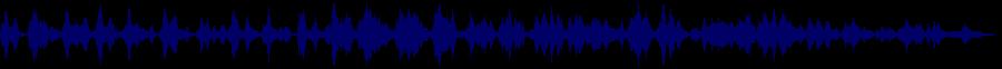 waveform of track #84924