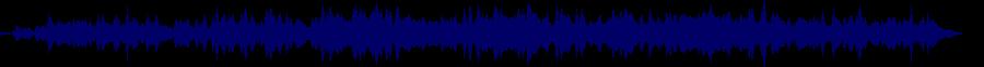 waveform of track #84933