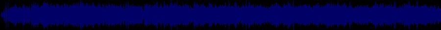 waveform of track #84956