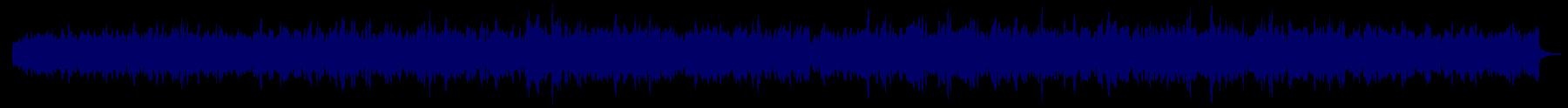 waveform of track #84957