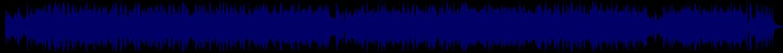 waveform of track #84958