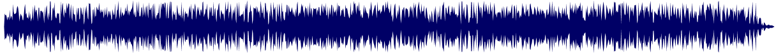 waveform of track #84964