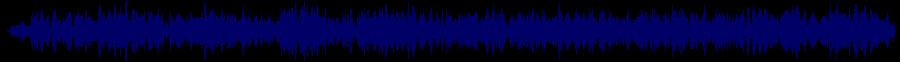 waveform of track #84974