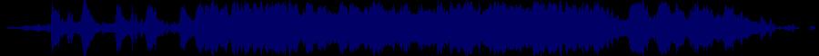 waveform of track #84981