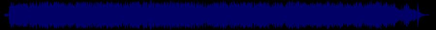 waveform of track #85005