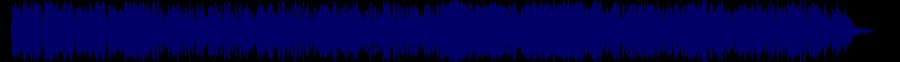 waveform of track #85006