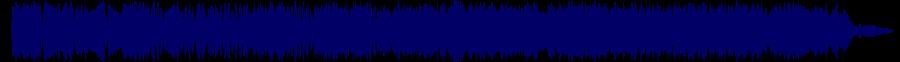 waveform of track #85007