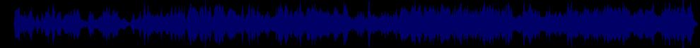 waveform of track #85008