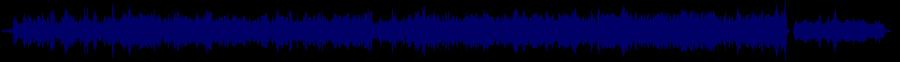 waveform of track #85019