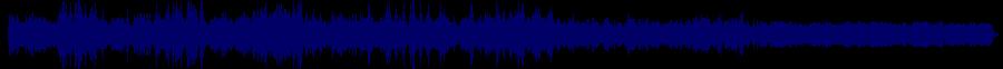 waveform of track #85026