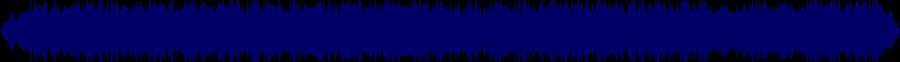 waveform of track #85033