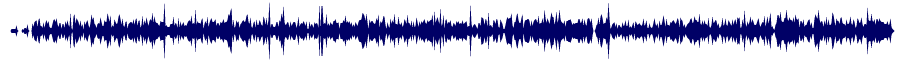 waveform of track #85045