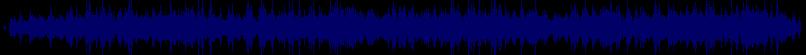 waveform of track #85062