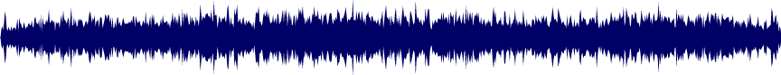 waveform of track #85063