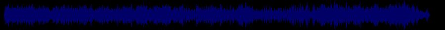 waveform of track #85067