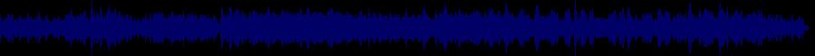 waveform of track #85071