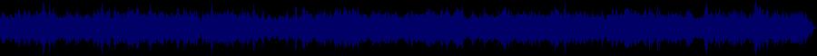 waveform of track #85076