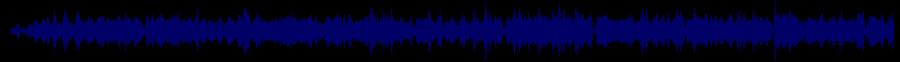 waveform of track #85084