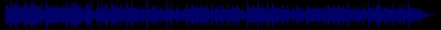 waveform of track #85088