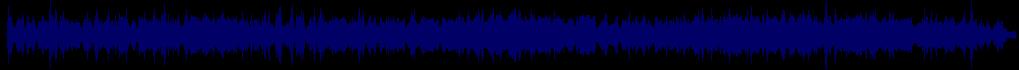 waveform of track #85091