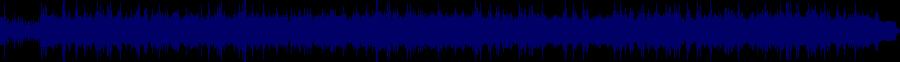 waveform of track #85092