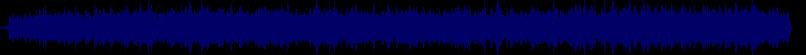 waveform of track #85095
