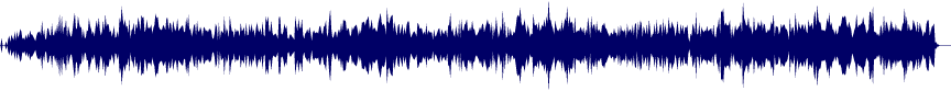 waveform of track #85101