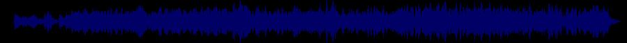 waveform of track #85114