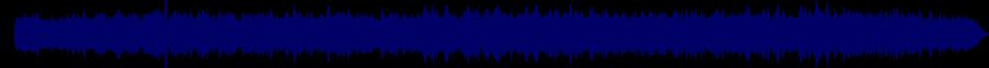 waveform of track #85120