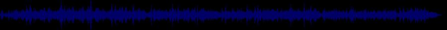 waveform of track #85131