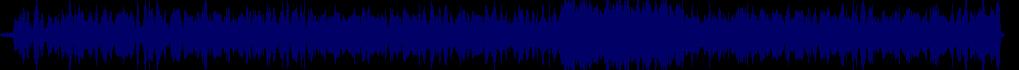 waveform of track #85132