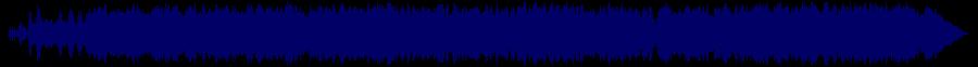 waveform of track #85133