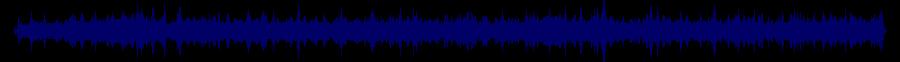 waveform of track #85134