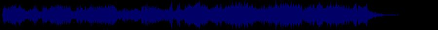 waveform of track #85165